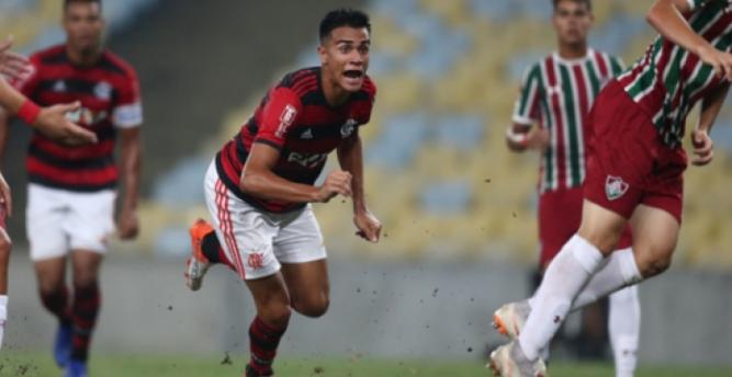 Semifinais da Copa do Brasil Sub-17 reúnem finalistas das duas últimas edições; relembre