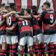 Efetivado, gerente geral da base avalia prejuízos da pandemia e destaca projetos do Flamengo