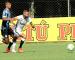 Grêmio abre 2 a 0, mas Corinthians vira no fim e vai às semifinais do Brasileirão Sub-20