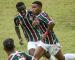 Presidente do Fluminense explica negociações com promessas da base