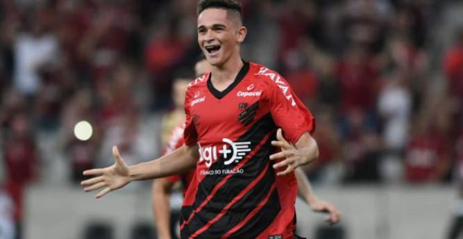 Desfalques positivos: veja dez atletas que poderiam disputar a final do Brasileirão Sub-20, mas já estão no profissional
