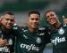 Confira o Top 10 dos atletas sub-23 mais valiosos do Brasileirão
