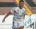 Tarik superou negócio frustrado com o Cruzeiro para buscar artilharia do Paulistão Sub-20