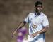Cruzeiro não exerce opção de compra e lateral volta ao Coimbra-MG