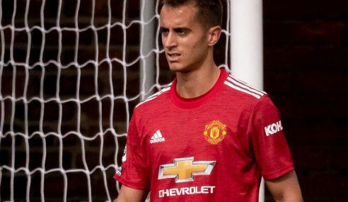 Carpi-ITA acerta contratação de zagueiro do Manchester United-ING