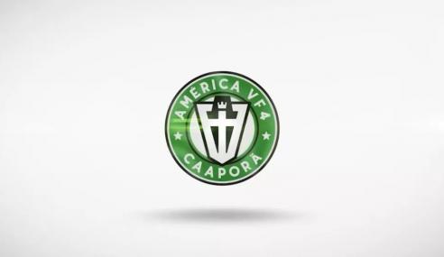 VF4-PB faz parceria com clube tradicional e lança nova identidade