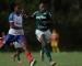 Palmeiras vence Bahia e decide classificação na última rodada do Brasileirão Feminino Sub-18