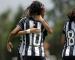 De virada, Botafogo bate Fortaleza e vence a primeira no Brasileirão Feminino Sub-18