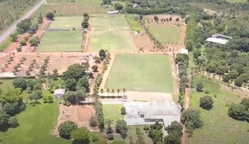 IberLeague começa neste fim de semana com jogos em Brasília e São Luís