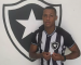 Botafogo contrata atacante ex-Fluminense para o sub-20