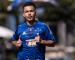 Cruzeiro rescinde contrato com atacante emprestado pelo Ituano