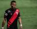 Corinthians libera e Janderson fica até o fim do ano no Atlético-GO