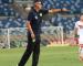 Cruzeiro anuncia novo técnico para o time sub-17