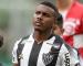 Atlético-MG confirma empréstimo de Marquinhos a clube austríaco
