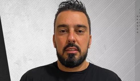 Corinthians fica perto de anunciar conselheiro como diretor da base