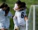 Santos derrota Sport e mantém 100% no Brasileirão Feminino Sub-18