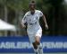 Na despedida das equipes, Atlético-MG vence Sport pelo Brasileirão Feminino Sub-18