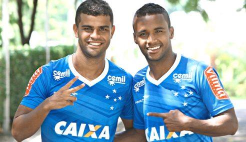Fora da elite, Cruzeiro termina em quinto entre as bases mais goleadoras do Brasileirão de 2020
