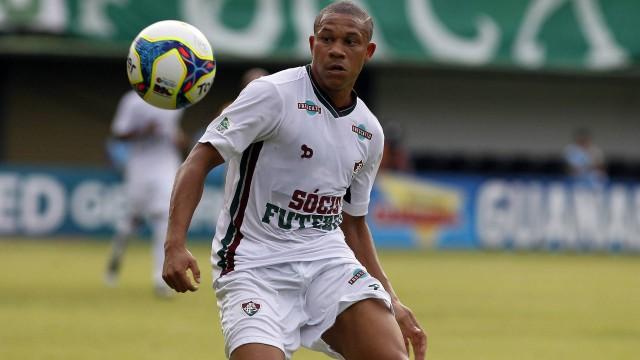 Fluminense termina Brasileirão Sub-20 com mais jogadores da base estufando as redes
