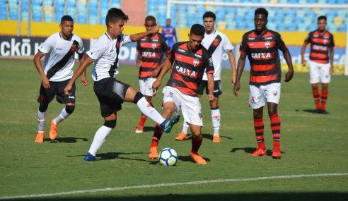 Lista extra-oficial traz duas mudanças nos participantes dos Brasileiros de base
