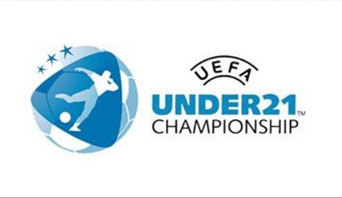 Eliminatórias para a Euro Sub-21 de 2023 começam com empate sem gol