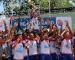 Ranking DaBase: Bahia pula para primeiro entre os baianos