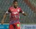 Atlético-MG contrata promessa do Betim para a categoria sub-20