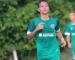 Flamengo contrata volante do Goiás para o sub-17