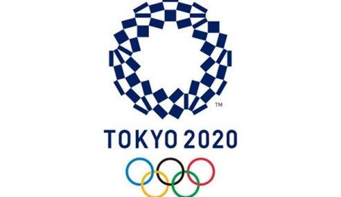Definida data do sorteio dos grupos para o futebol nas Olimpíadas de Tóquio
