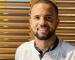 Santos contrata três jogadores para a base