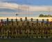 De virada, Galvez goleia Londrina e vai às oitavas da Copa do Brasil Sub-20