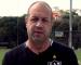 Ex-Grêmio assume coordenação técnica da base do Atlético-MG