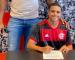 Flamengo fecha com mais uma promessa da base do Goiás