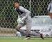 Atlético-MG libera goleiro do time sub-20 para a Chapecoense