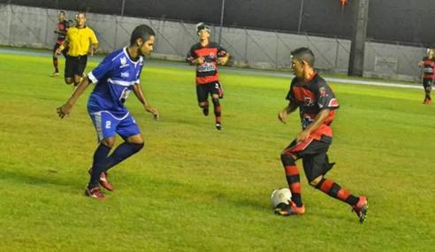 Federação divulga tabela detalhada do Amapaense Sub-20