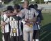 Atlético-MG deslancha no fim e goleia Galvez pela Copa do Brasil Sub-20