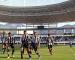 CBF detalha tabela das quartas de final da Copa do Brasil Sub-20