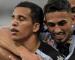 Botafogo vence Avaí e abre vantagem nas semifinais da Copa do Brasil Sub-20