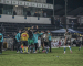 Nos acréscimos, Coritiba arranca empate com o Atlético-MG pela Copa do Brasil Sub-20