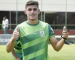 Cruzeiro fica próximo de acertar com volante do América-MG