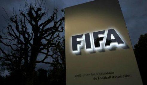 Fifa vai remodelar indenização repassada a clubes formadores