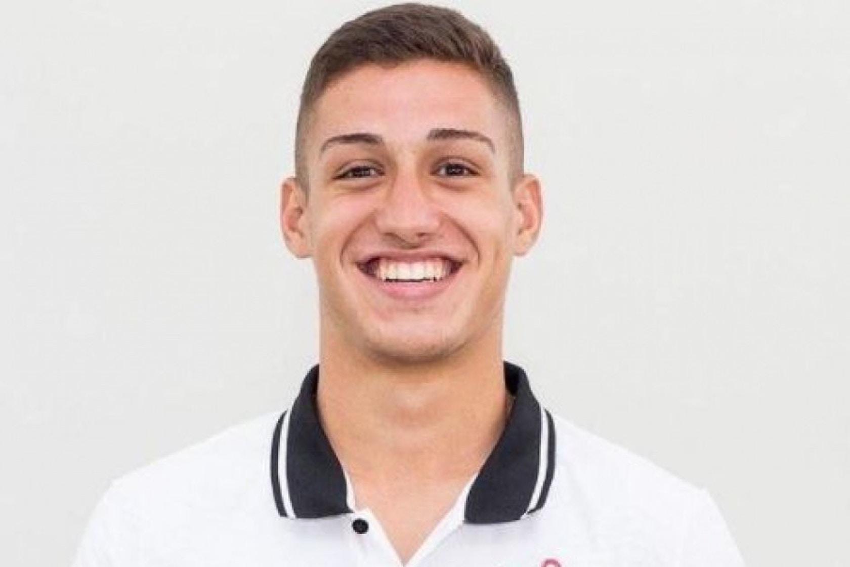 Corinthians acerta contratação de atacante para o time sub-17