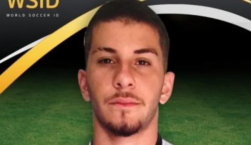Corinthians contrata lateral-direito ex-Cruzeiro apra o sub-20