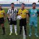 Atlético-MG cede empate ao Galvez, mas se classifica na Copa do Brasil Sub-20