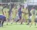 Com gol no início, Santarritense bate Minas Boca pelo Mineiro Sub-20