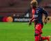 Juventude contrata atacante da seleção colombiana sub-20