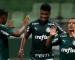 Copa do Brasil Sub-20: seis atletas para você ficar de olho nas oitavas de final