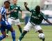 Avaí empata com o Palmeiras no Alianz Parque e avança na Copa do Brasil Sub-20