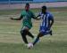 Mineiro Sub-20: Santarritense sai atrás, mas busca empate com a Inter de Minas