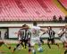 Botafogo marca no fim e empata com o Vasco pelo Brasileirão Sub-20